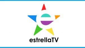 Estrella TV Adriana Braniff
