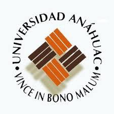 Adriana Braniff Universidad Anahuac