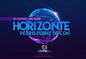 Horizontes Radio